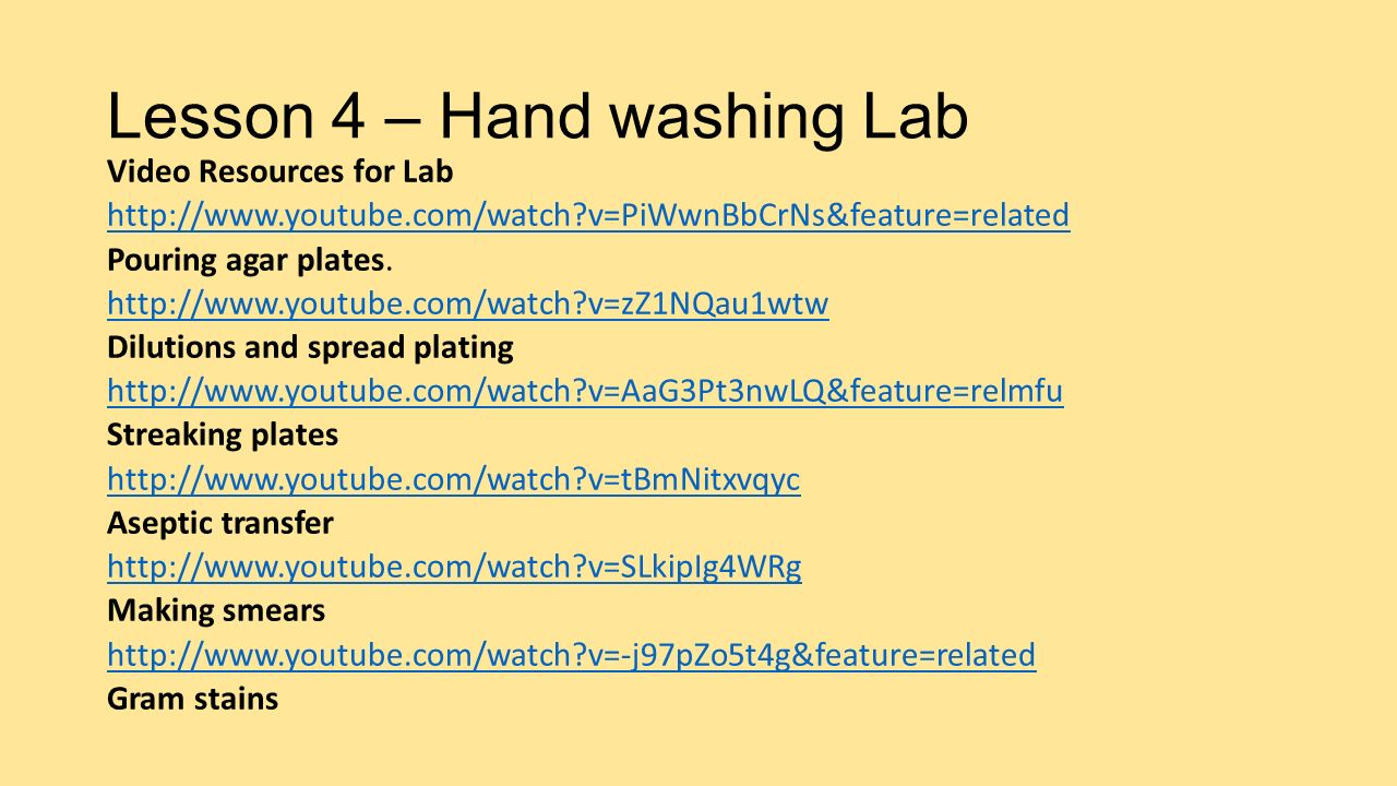 handwashing related literature The evidence for clean hands systematic reviews of the literature have been conducted to identify published studies from both hand hygiene related videos.