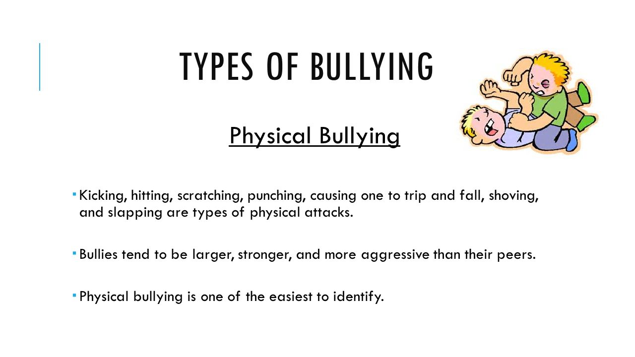 personality traits determining bullying behaviour In 1999, a group of psychologists studied the behavior of ringleader bullies and  psychometric assessments can identify character flaws and predict candidates.