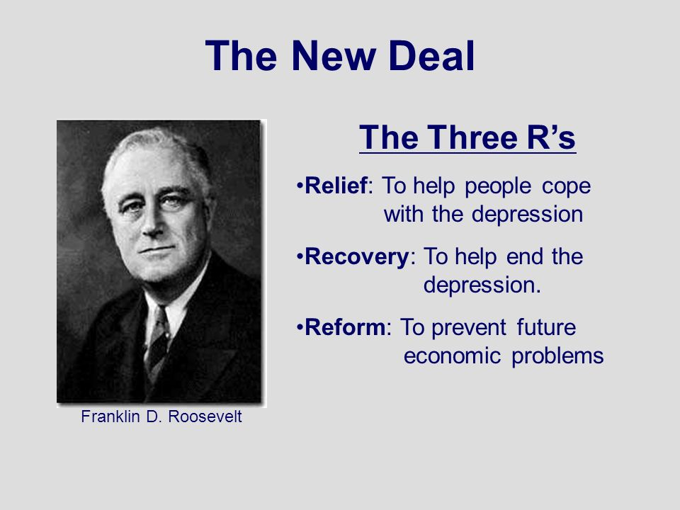 new deal 1 Chapter 15 section 2: the second new deal takes hold 1 what role did eleanor roosevelt play in the second hundred days (eleanor roosevelt.
