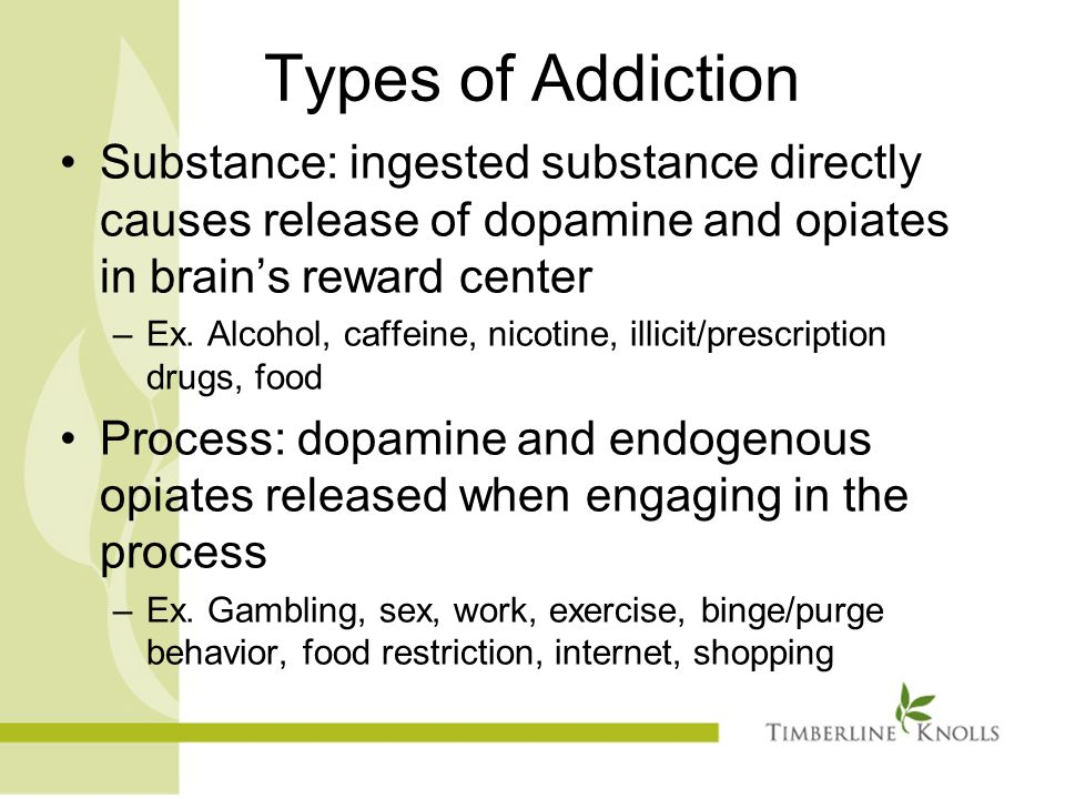 a definition of gambling and an overview of addictive gambling behavior Behavioral addiction is defined as an intense desire to repeat some action that is pleasurable, or perceived to improve well-being, or capable of alleviating some personal distress, despite the awareness that such an action may have negative consequences from a psychological, neurological, and social standpoint such repeated patterns of.