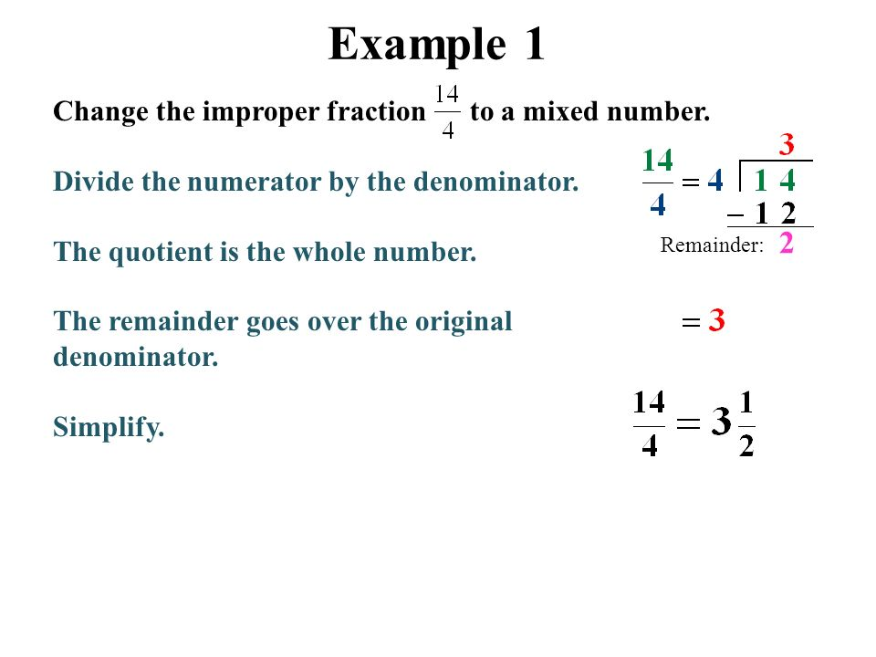 lacsaps fractions ib Ib math sl type 1 ia internal assessment coursework ia task lacsapsfractions / lacsap fractions / lacsaps fractions help provided but this is a chargedservice.