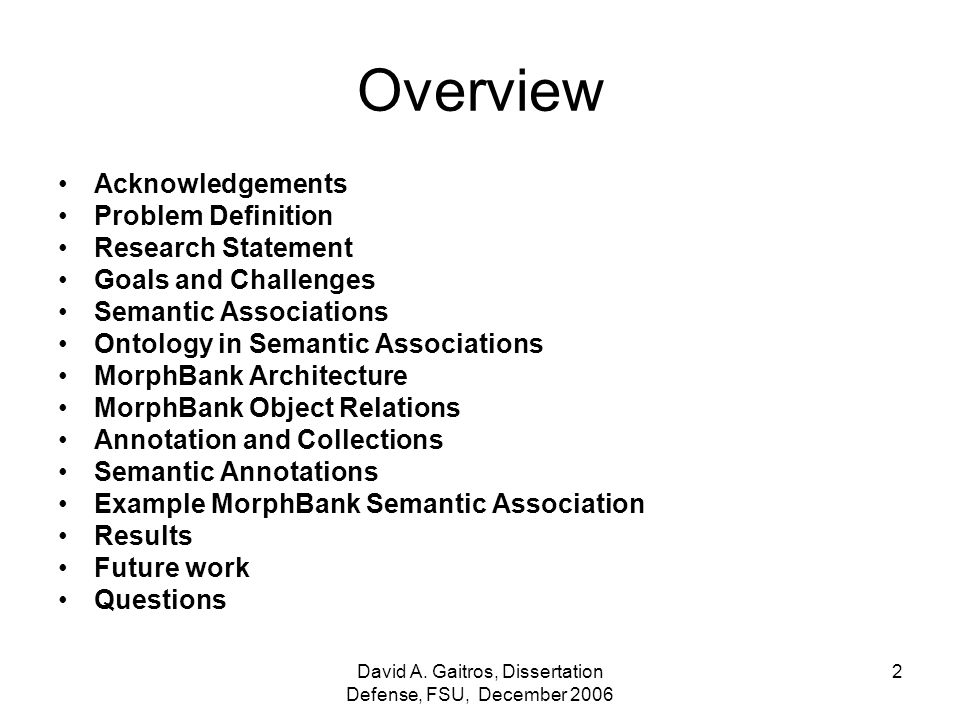 define problem statement research paper Formulating problem statements: using audience awareness to contextualize your research goals a persuasive problem statement consists of three parts: 1) the ideal, 2) the reality, and 3) the consequences for the reader of the feasibility report.