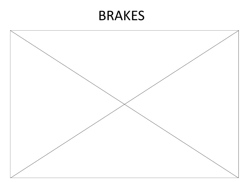 2007 Silverado Tailgate Diagram in addition 9527516 moreover Plymouth Voyager 1998 Plymouth Voyager Minivan Kicks Back When Braking together with Ford F150 F250 Why Does My Brake Pedal Go To The Floor 356398 additionally Gmc Suburban 1996 Gmc Suburban Grabbing Brakes When Parts Are Cold. on brake pedal goes to floor