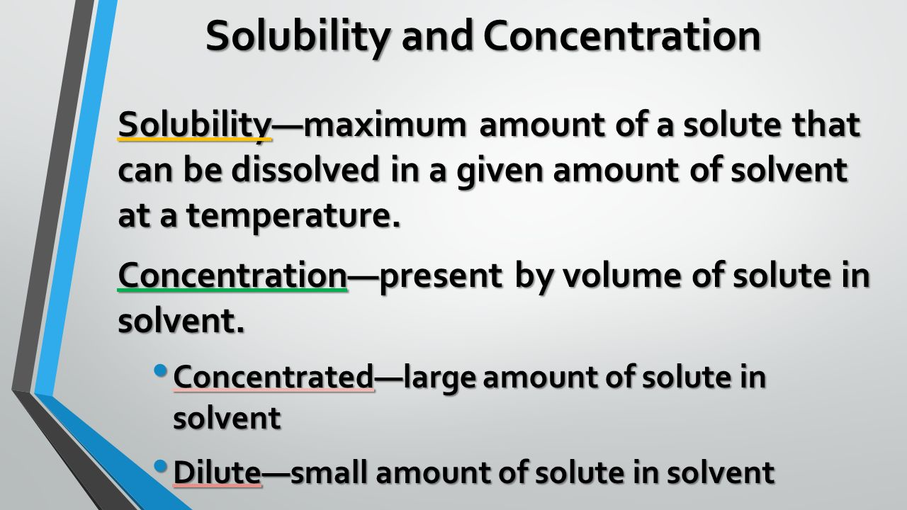Classify That Matter Tea Homogeneous Solution further Solute Solvent And Solution Worksheets as well Mixtures Solutions Elements  pounds as well Quiz Worksheet American Gothic By Grant Wood likewise Quiz Worksheet Use A Solubility Constant Ksp In Calculations. on solute solvent solution worksheet