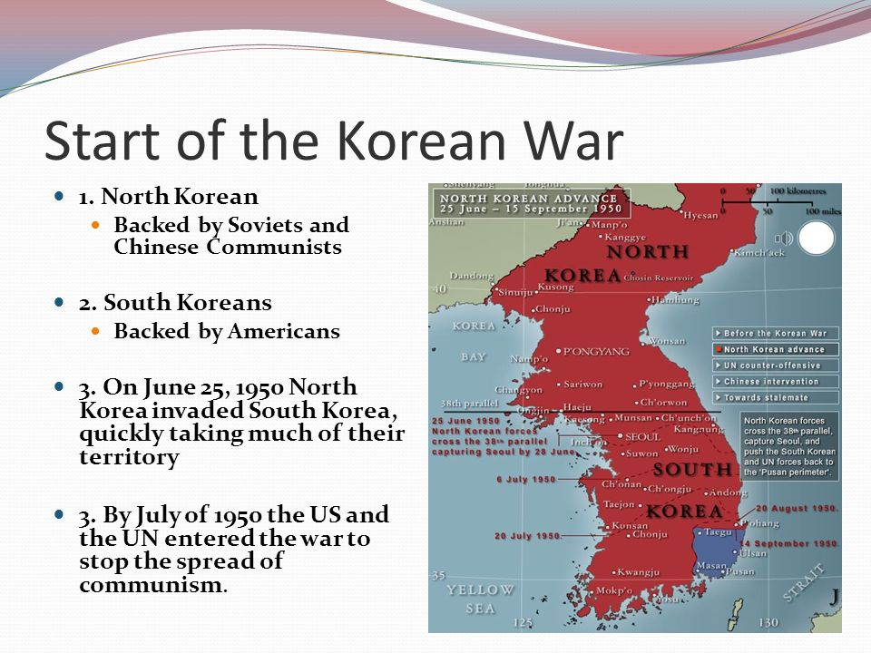 the korean war and communism essay The korean war is often referred to as the forgotten war there exist no monuments in washington dc to acknowledge the thousands of american soldiers who fought valiantly and died for their country's political interests.