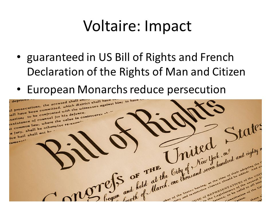an analysis of rousseaus criticism of enlightenment ideas in french revolution Defining the natural rights of man: an analysis of burke, paine, and wollstonecraft be threatened if the ideas of the french revolution made their way into england.
