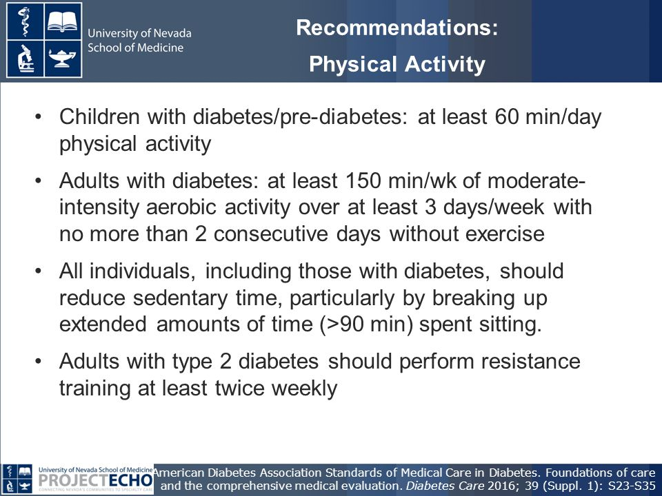 Mental Health Benefits of Exercise in Children