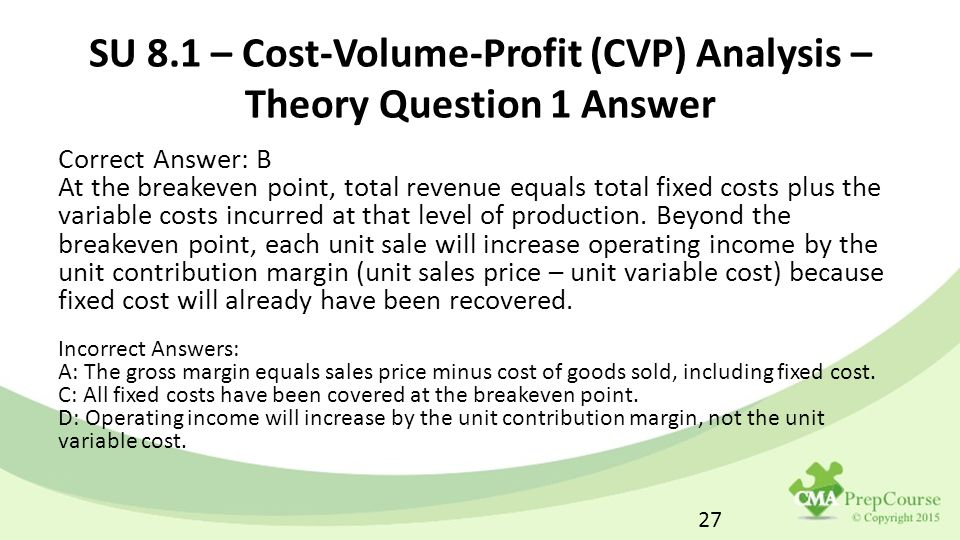 variable cost and correct answer (a) choose the correct answer from the given four alternatives [1x6=6]  (iii)  contribution is the difference between the selling price and the variable cost.