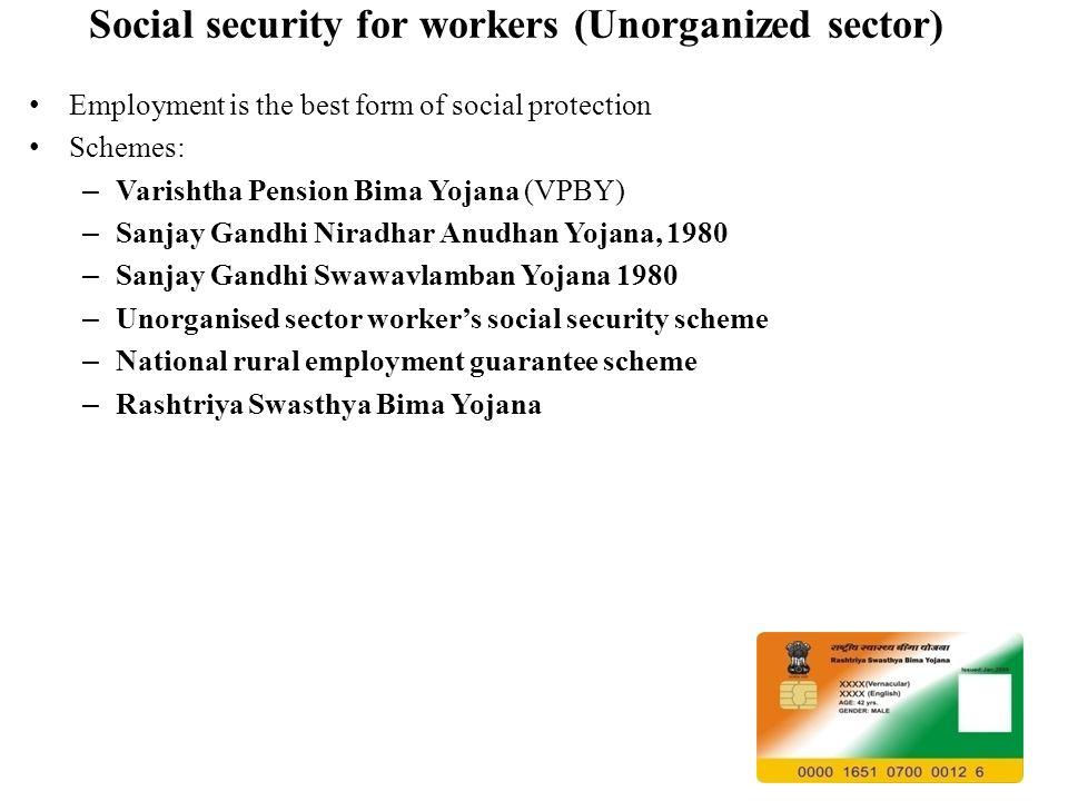 social security schemes Social security schemes - pradhan mantri suraksha bima yojana, pradhan mantri jeevan jyoti bima yojana, atal pension yojana for upsc in detail atal pension y.