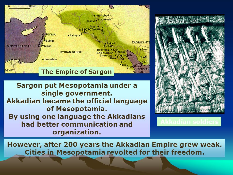 mesopotamia singles Mesopotamia (from the greek, meaning 'between two rivers') was an ancient region located in the eastern mediterranean bounded in the northeast.