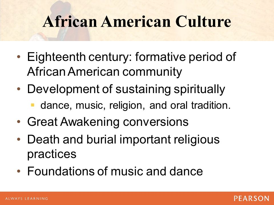 """the development of a unique american culture What are cultural values sarah jain says according to professor sarah jain of the cultural and social anthropology """"culture is the complex and elaborate system of."""