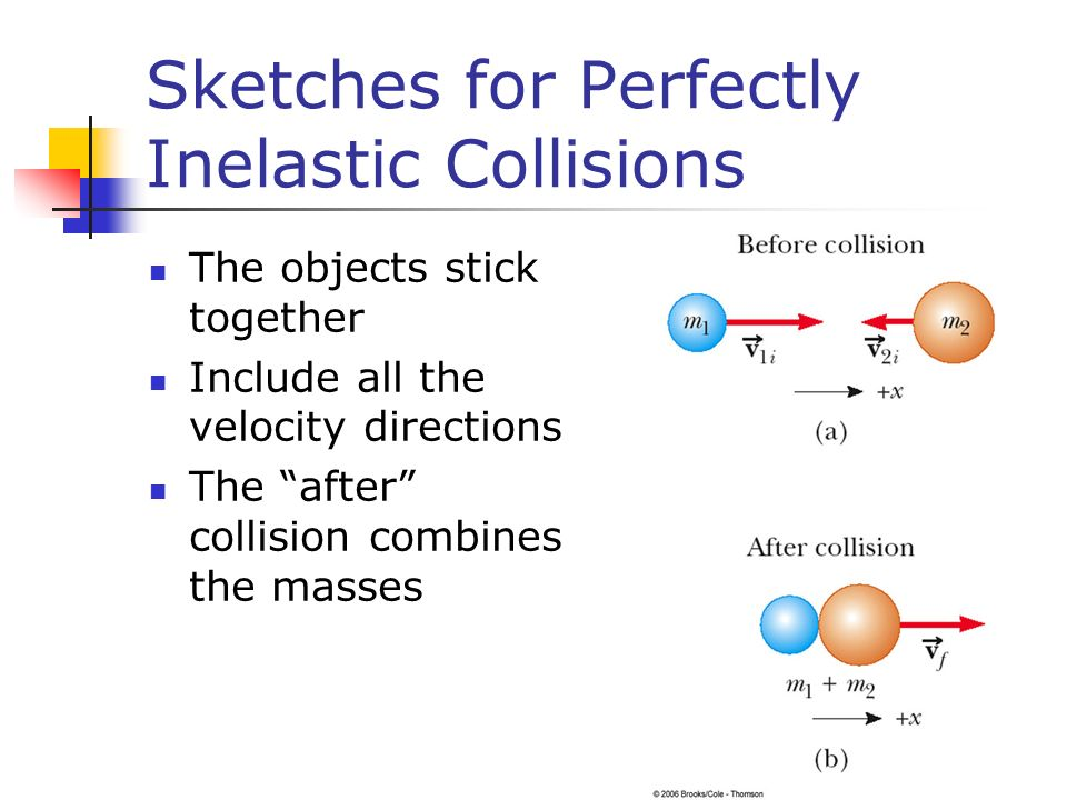 Linear Momentum and Collisions - ppt video online download