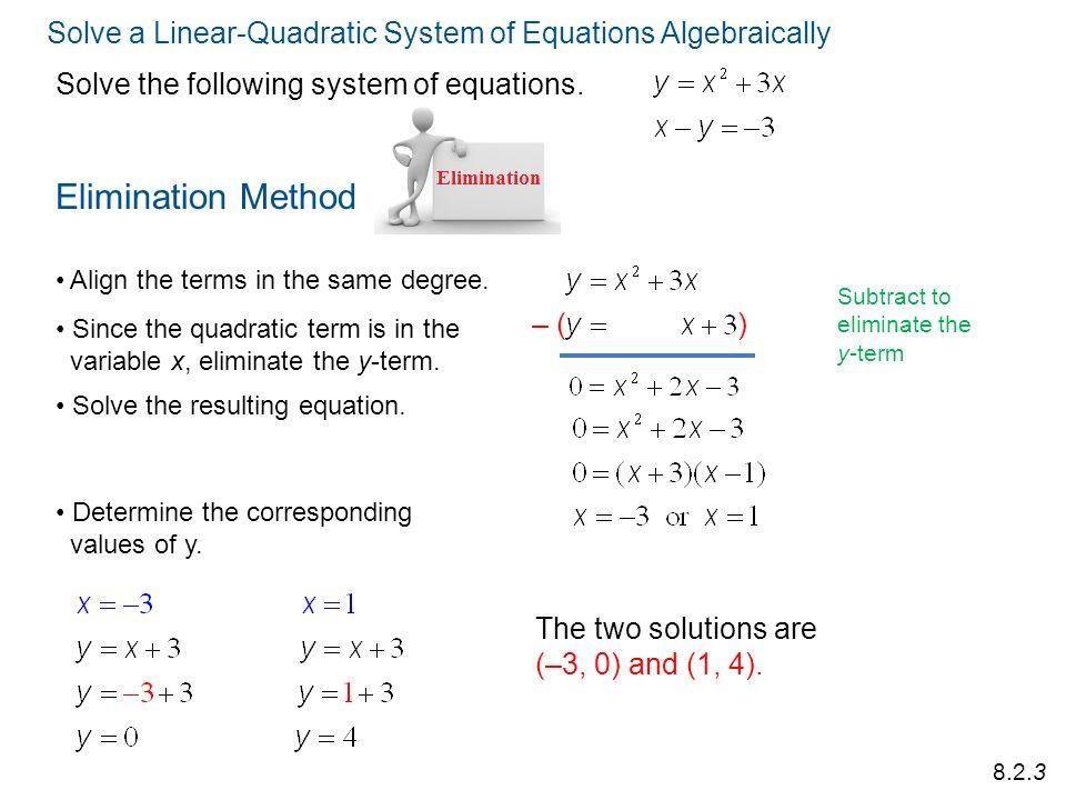 100 linear quadratic systems worksheet linear systems worksheet worksheets super fun. Black Bedroom Furniture Sets. Home Design Ideas