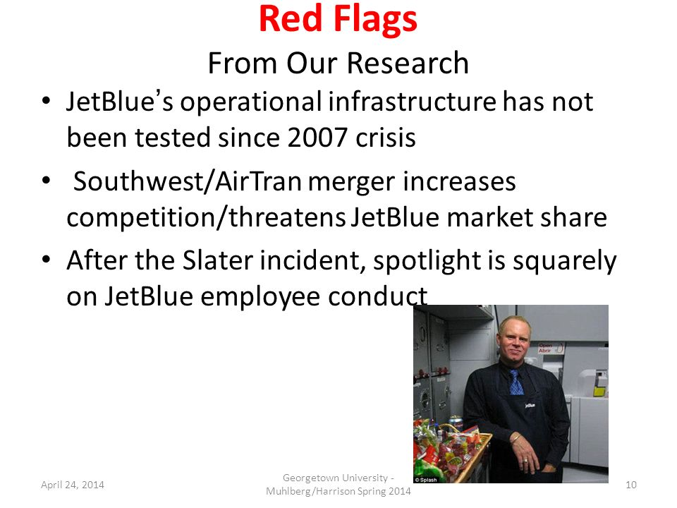 a discussion on the improvements that have occurred on the airport safety since the incident of the  Supervisors review pedestrian accident map,  the areas were most of the accidents have occurred  incident map is available on the kern county .