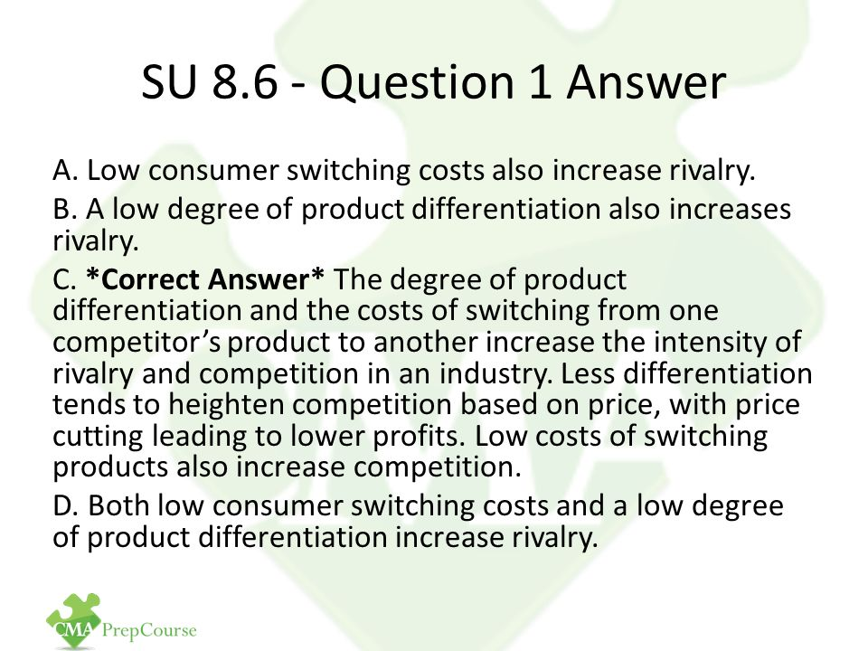 1 is samsung both low cost and differentiated Strategy expert | aqeel hussain blog should use both cost leadership and differentiation of a r&d budget with rivals such as samsung and apple who have.