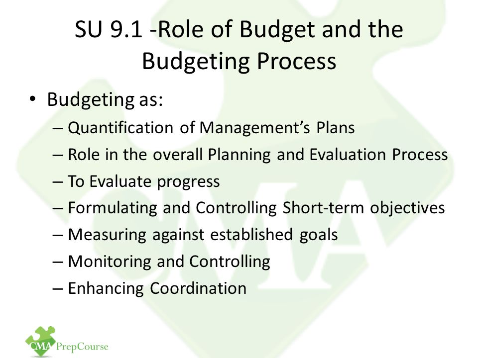 contribution of budgets Top ten providers of assessed contributions to united nations budgets and of voluntary contributions to united nations funds, programmes and agencies, including the standing peacebuilding fund.