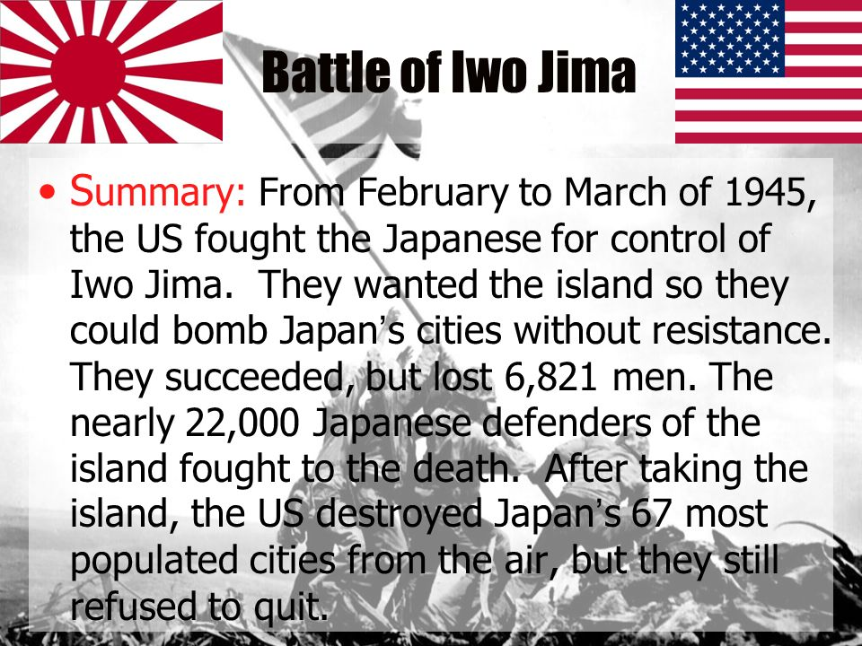 death march summary Definition and summary of bataan death march summary and definition: a few hours following the surprise attack at pearl harbor on december 7, 1941, the japanese attacked american airfields in the philippines badly outnumbered the us and filipino forces were forced to retreat to the bataan peninsula the forces held.