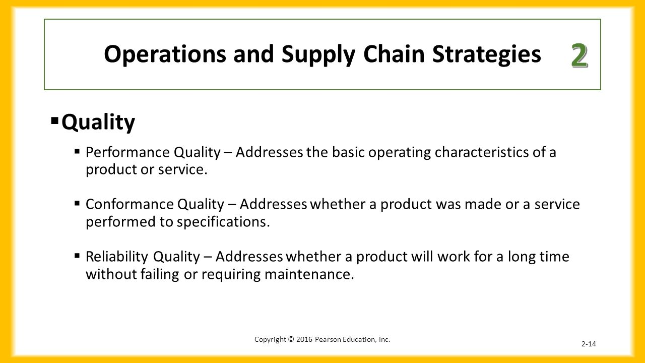 basic supply chain strategies and purchasing Procurement & outsourcing strategies save  procurement & outsourcing strategies  the transaction cost for each order e-hub initiative at cisco providing synchronized planning and.