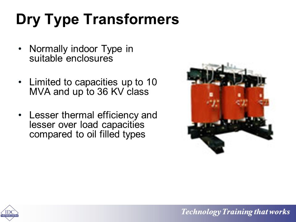 Transformers Ppt Download