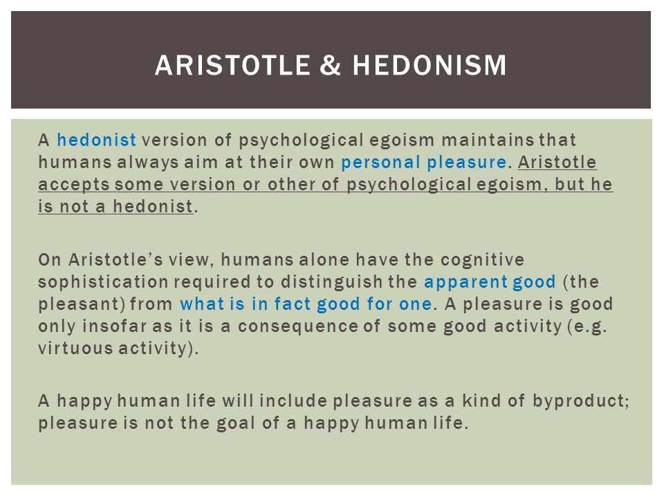 understanding aristotle s views of the human 2010-6-10 how best to read aristotle on essences  progress in our understanding of the extensive ramifications and possibilities that derive from aristotle's actual.