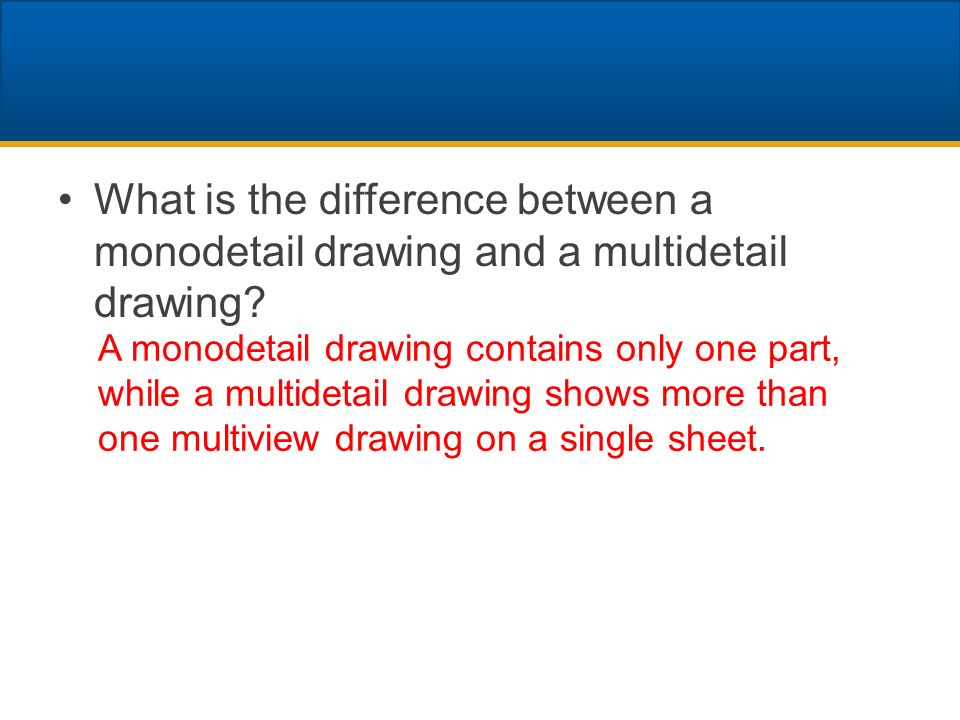 Difference Between Scrabble And Drawing : Module unit detail drawings ppt video online