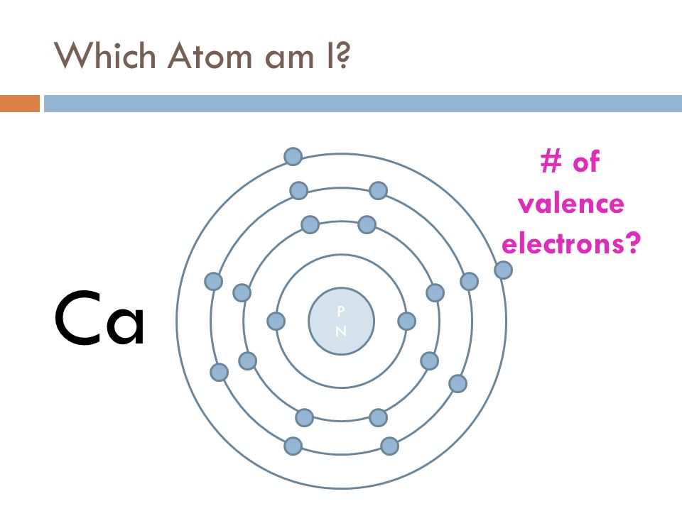 atom and valence electrons Valence electron definition, an electron of an atom, located in the outermost shell (valence shell) of the atom, that can be transferred to or shared with another atom.
