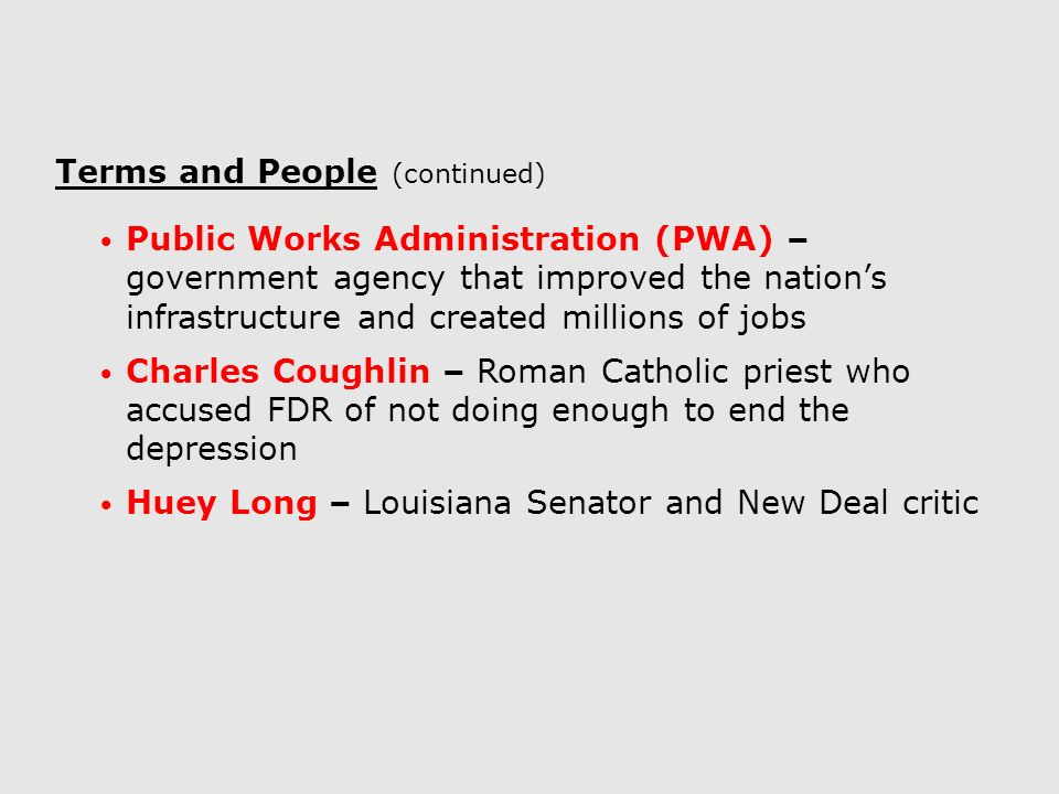 new deal catholic single men Deal w hudson is the president of the pennsylvania catholics network  catholic church issues new guidelines for cremation  secure catholic dating.