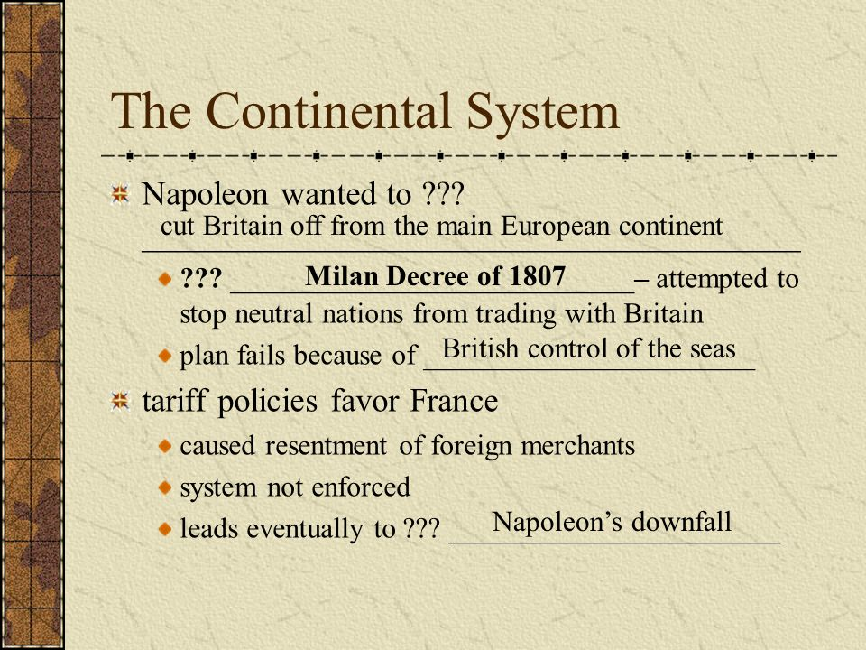"nationalism caused the downfall of napoleon 'imperialism and nationalism are  and arbitrary division caused both  arguably accelerating his imperial downfall thus, despite napoleon""s."
