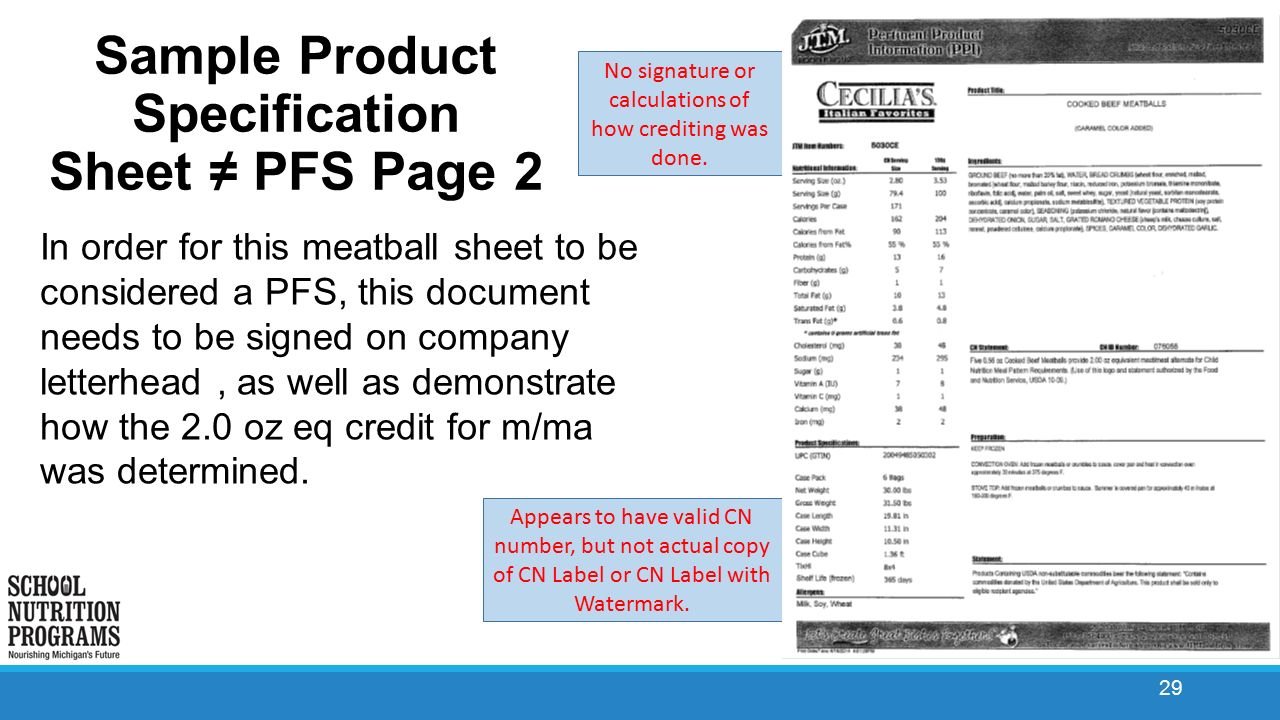 Product Labels ppt video online download