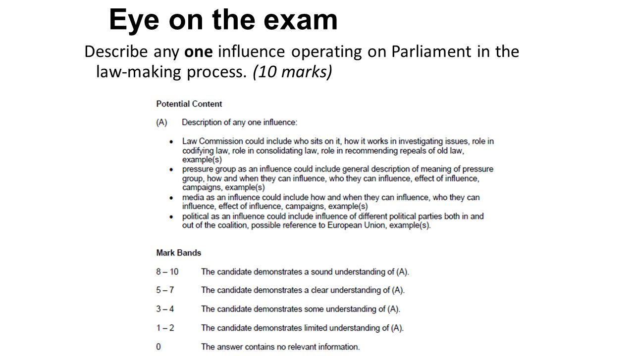 parliament exam questions Open competitive examination departmental examination forthcoming examinations these are questions to which answers are desired to be given orally on the floor of the house during the question hour parliament informatics division.