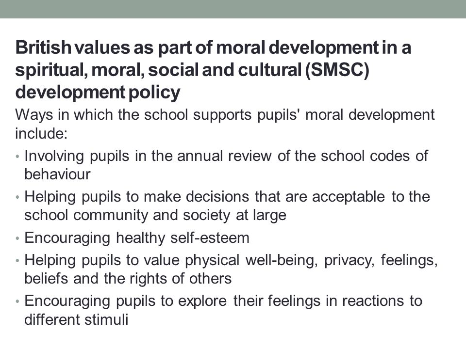 morality and social policy For a topic as subjective as morality, people sure have strong beliefs about what's right and wrong yet even though morals can vary from person to person and culture to culture, many are.