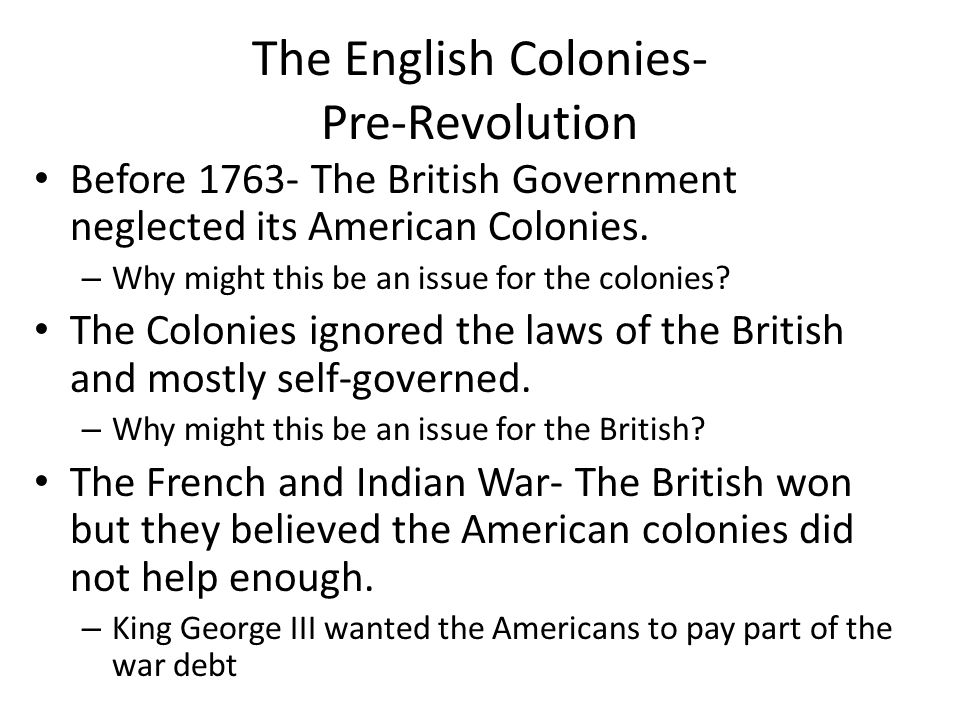How Did America Win the Revolutionary War Essay Paper