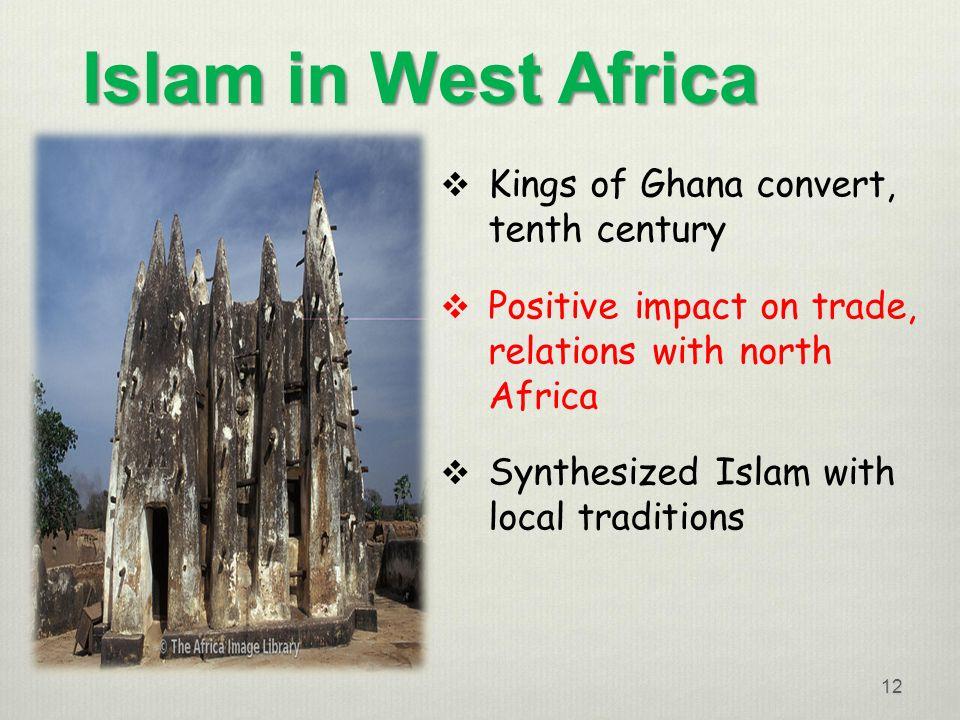 Image Result For Islam Languagea