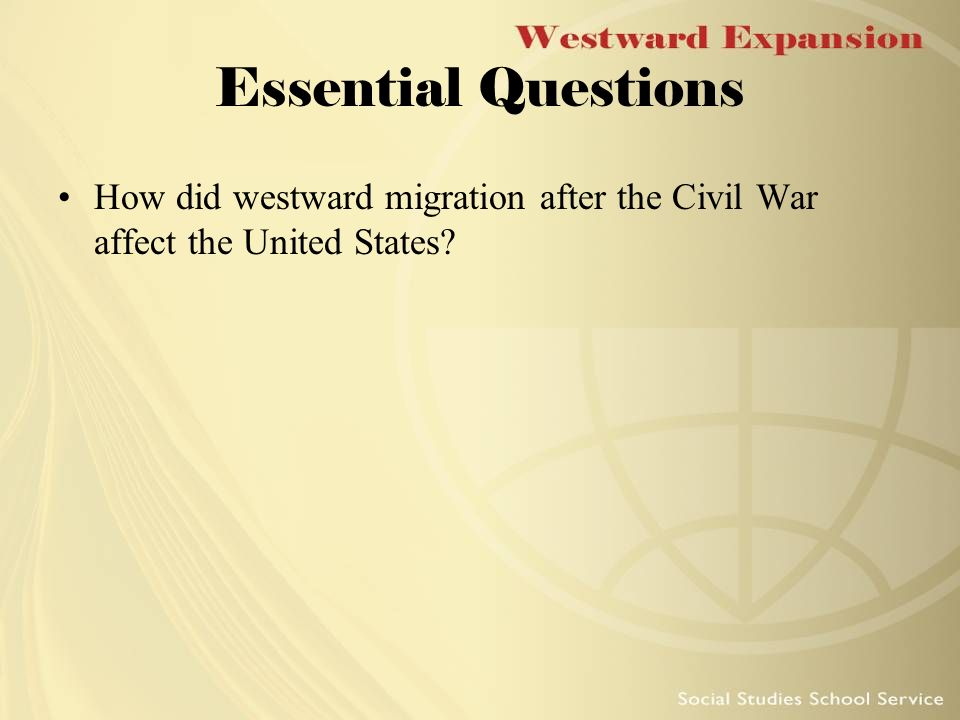a question of the civil war occurrence in the united states of america A question of the civil war occurrence in the united states of america pages 4 words 789 view full essay more essays like this.