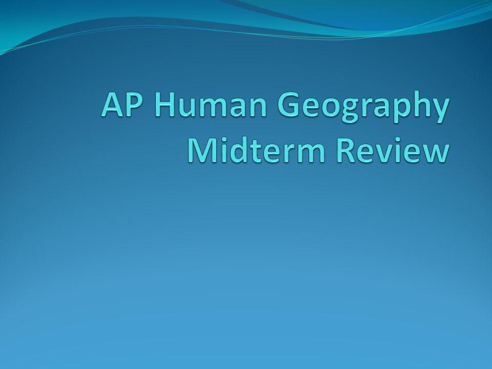 AP European History Review | Free AP Practice Exams
