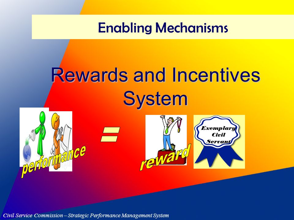 reward and incentive systems of You get an advanced rewards program with incentive  customer loyalty software and more you get all the tools to build and maintain a customer database and reward.