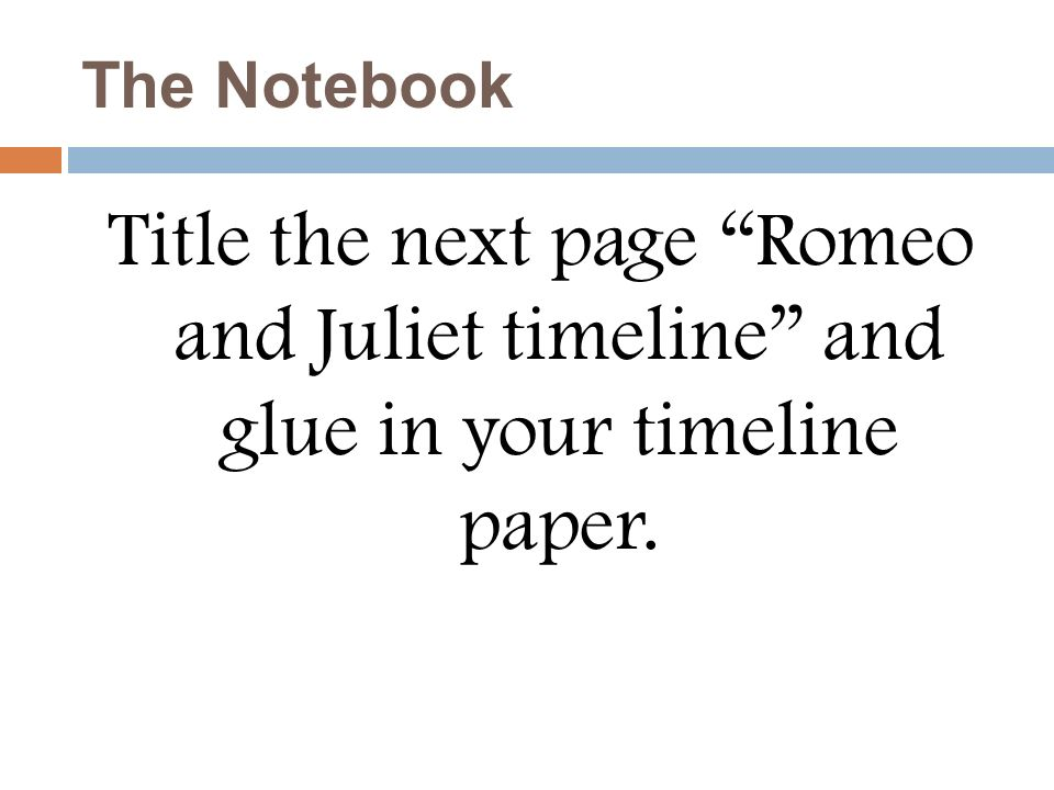 romeo and juliet essay title page Friar laurence romeo and juliet monologue essay example friar laurence romeo and juliet monologue essay example  romeo and juliet is the title.