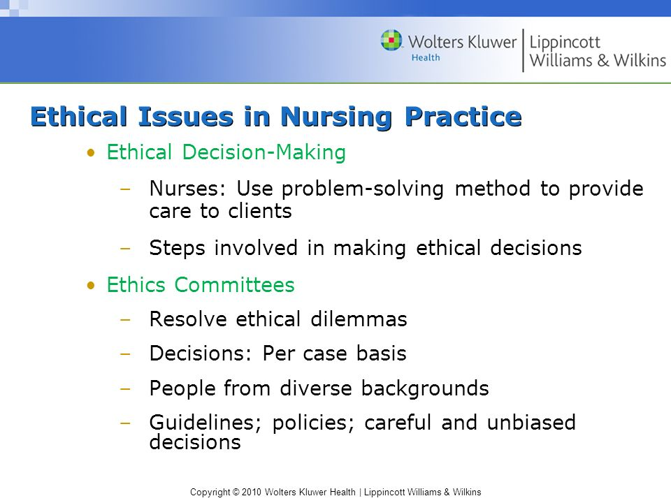 ethical practice is the basis for This approach suggests that the interlocking relationships of society are the basis of ethical reasoning and that respect and compassion for all others -- especially the vulnerable -- are requirements of such reasoning  omidyar network commissioned the markkula center for applied ethics with launching the new ethics in technology practice.