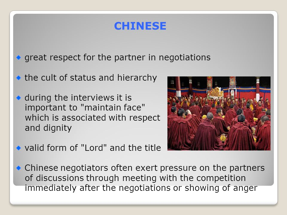 Negotiation Skills - How to Negotiate Effectively