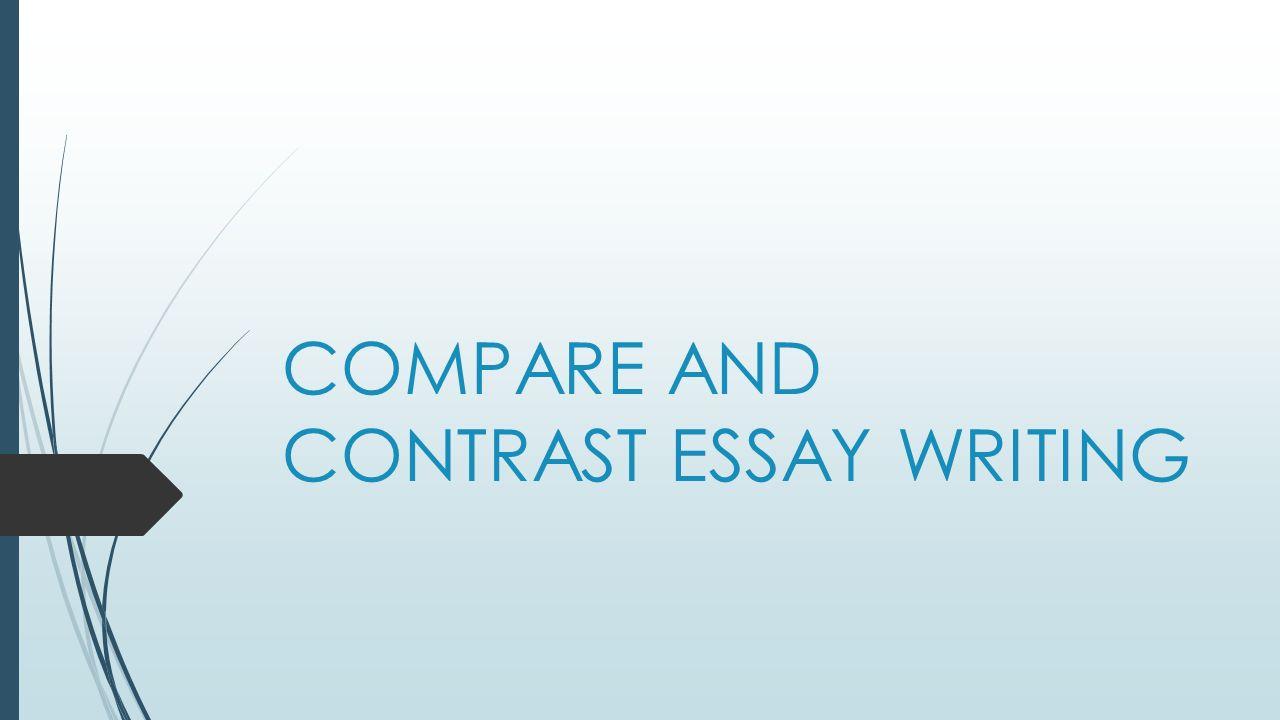 | Paper UK in Online Buy Research WritingPeak a