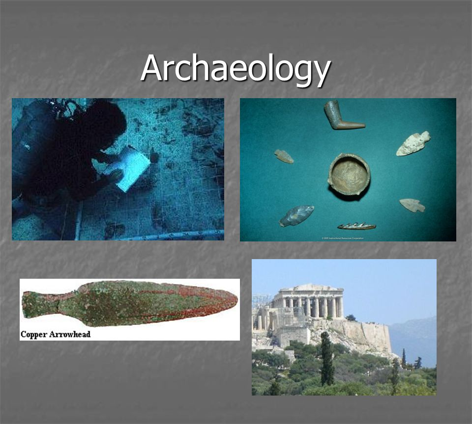 absolute and relative dating methods in prehistory images