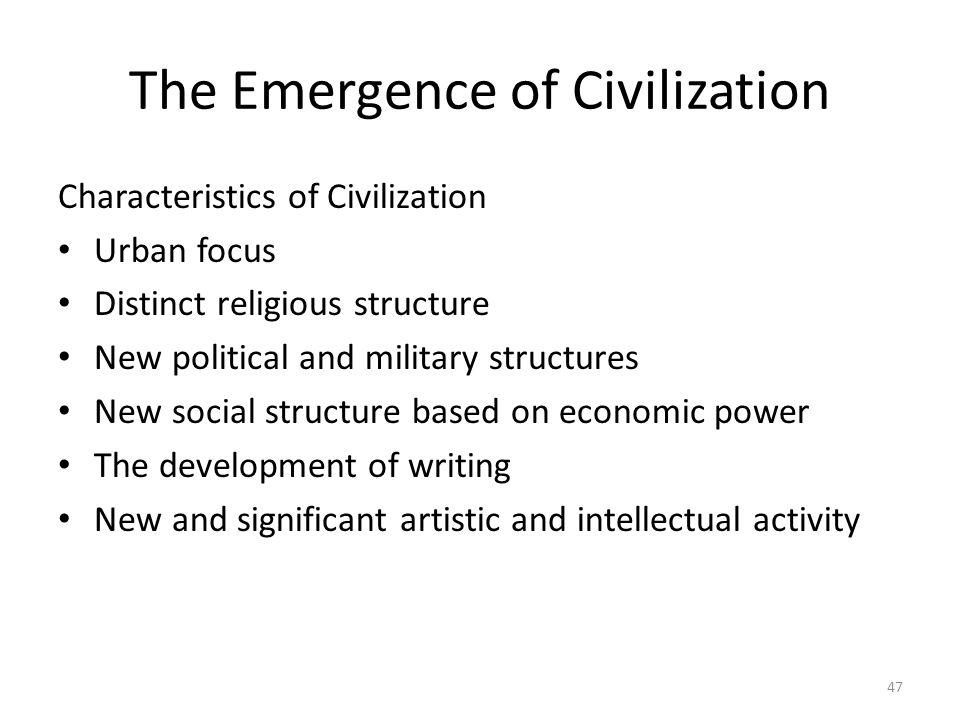 Qualities of a politician essay