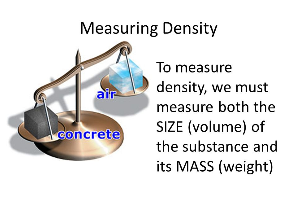as transitions measuring amount of substance Temperature has a direct effect on whether a substance exists as a solid, liquid   and the transition from a liquid to a gas takes place at the boiling point   temperature is merely a measurement of the amount of heat energy.