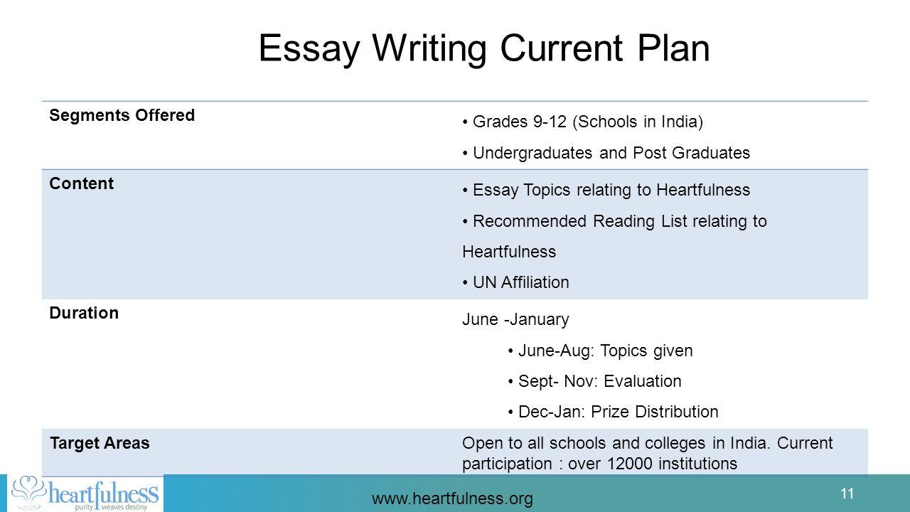 An essay about my english teacher