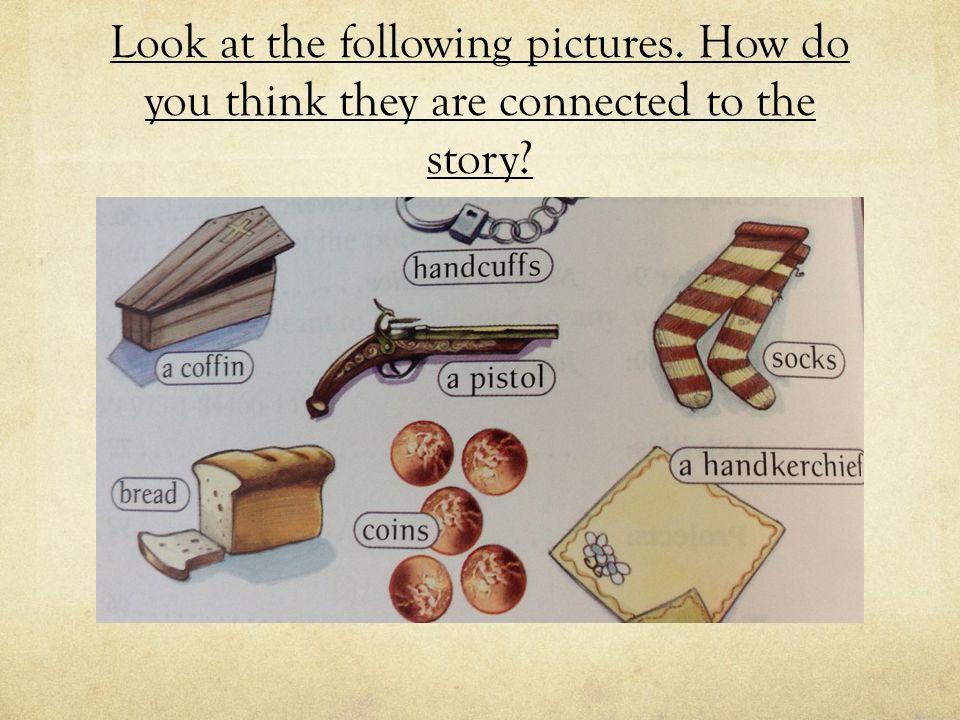 oliver twist short story pdf