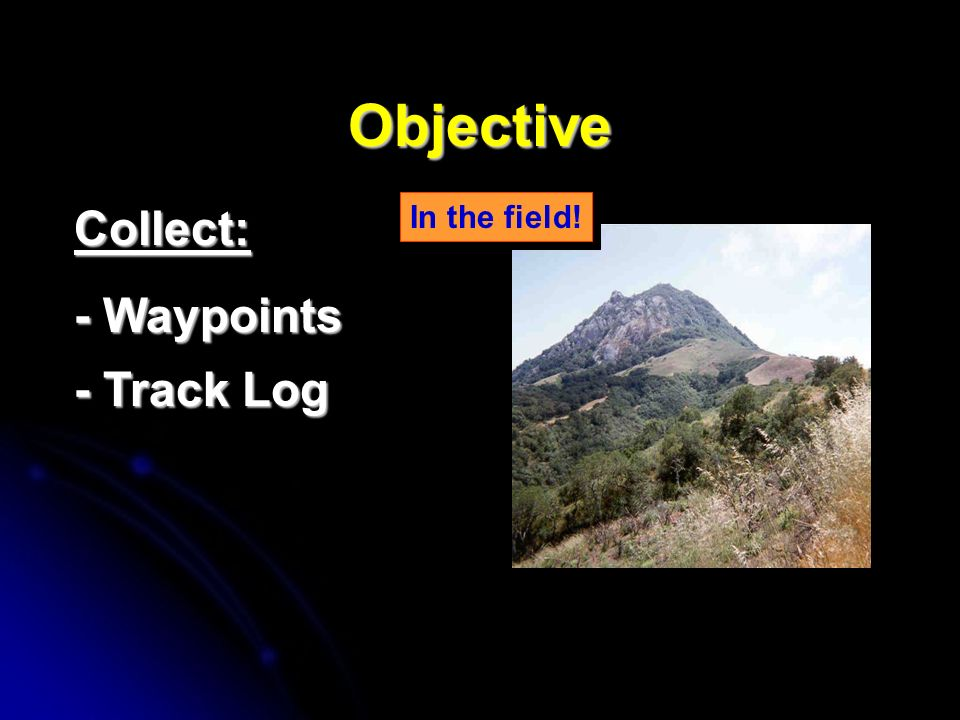 how to delete waypoints in proatc