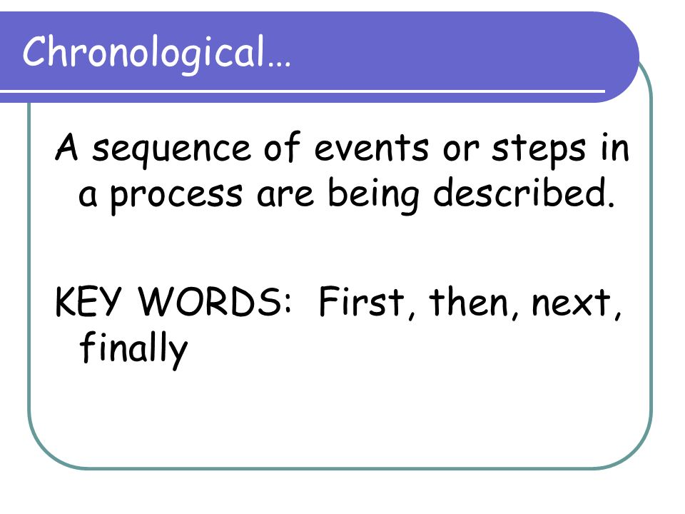 Chronological E A A Sequence Of Events Or Steps In A Process Are Being Described likewise Ada C F Adcee Be Ae Kinder Science Kindergarten Science in addition Original further C Efb C B Db D D F E If You Give A Dog A Donut Craft If You Give A Dog A Donut Activities further Dscn. on cause and effect in kindergarten
