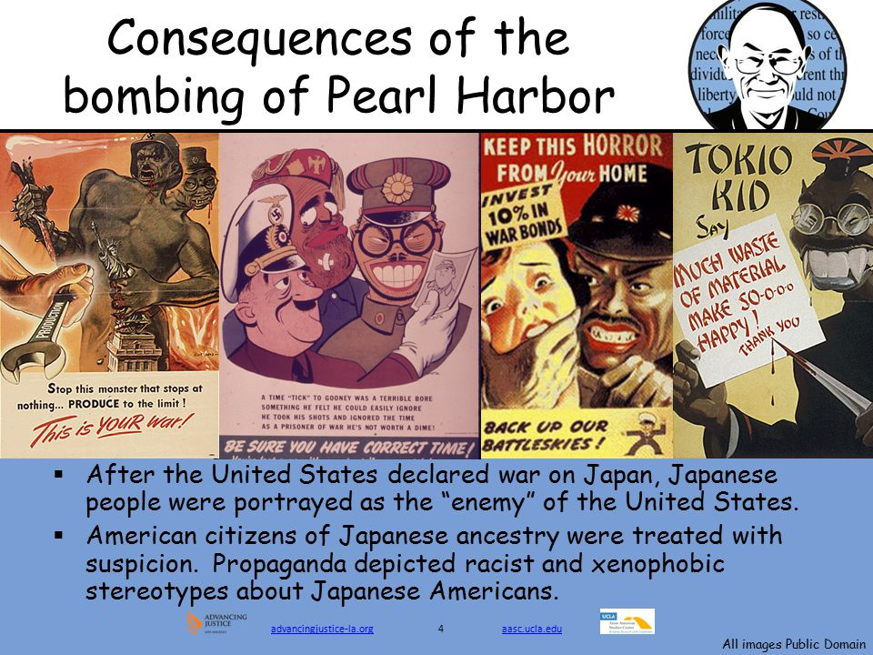 discrimination of japanese immigrants in united states Asian americans then and now by the turn-of-the century after japanese immigrants had settled in the wake of chinese exclusion korean immigrants faced not only racist exclusion in the united states but japanese colonization at home.