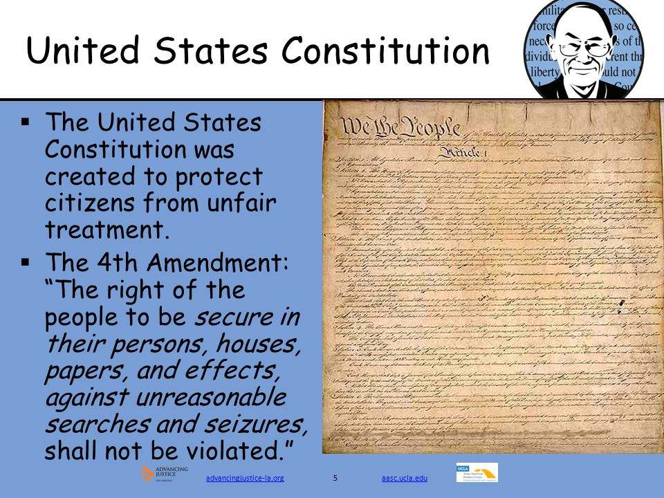 was the constitution created to protect A well-regulated militia being necessary to the security of a free state, the right of the people to keep and bear arms shall not be infringed.