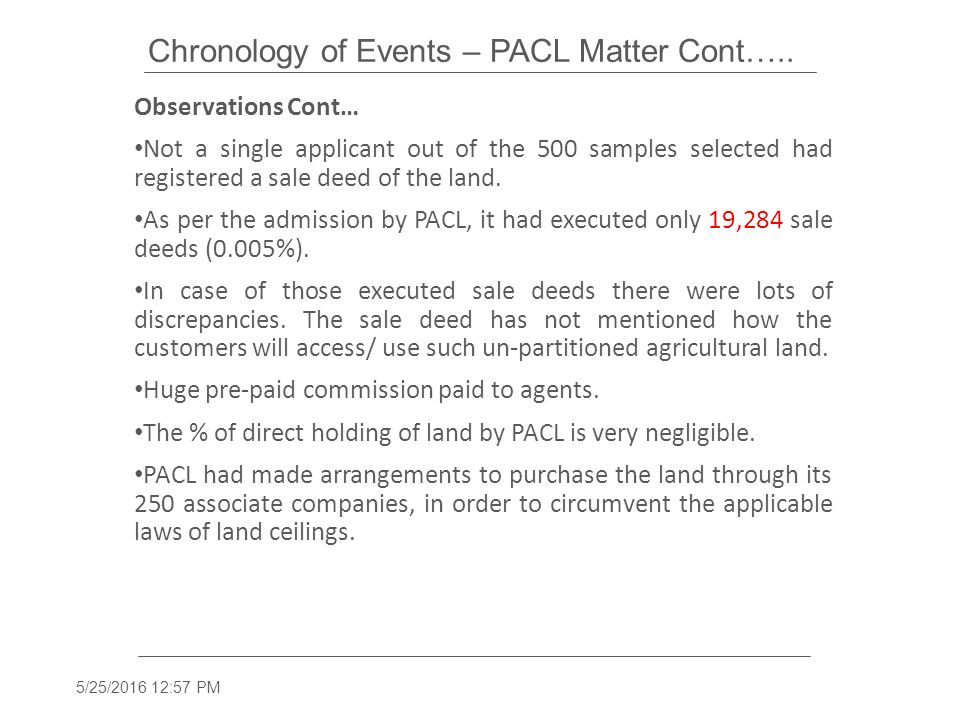 section 32 sale of land act pdf